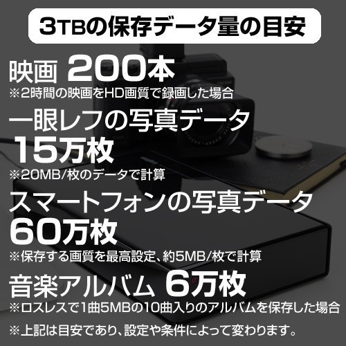 iPhone6s Plus/6 Plus用ZEROSHOCKケース/クリア【PM-A15LZEROTCR】