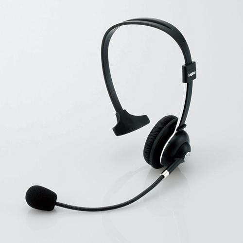 Logitec LBT-PCVM01