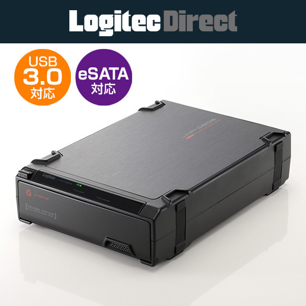 �t�����g���[�f�B���O�^�C�v HDD���[�_�[�^���C�^�[�yLHR-DS05EU3BK�z�n�[�h�f�B�X�N�P�[�X hdd�P�[�X